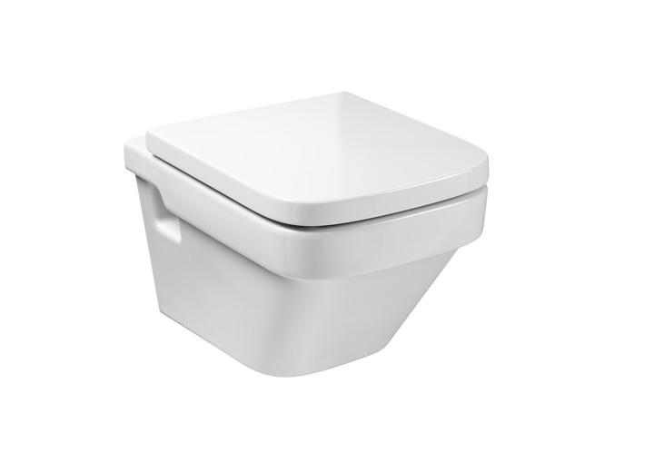 Archiwa Miska Do Małej łazienki Wodmet